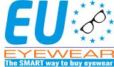 Lentillas / lentes de contacto de Eueyewear.com
