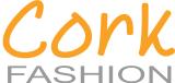 Productos em corcho de Corkfashion.com