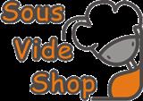Productos sousvide de www.Sousvideshop.com