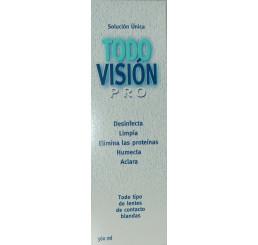 TodoVision PRO - 1 x 360 ml. del fabricante Disop en categoria Optica Iberica