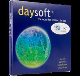 DaySoft Silk (32) del fabricante Provis en categoria Daysoft