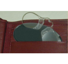 i4u (Movilens) mini gafas del fabricante i4u en categoria Frontpage