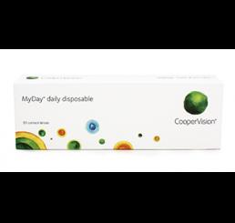 MyDay (30)