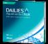 Dailies Aquacomfort Plus Toric (90) Lentillas Diarias de www.opticaiberica.es