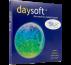 DaySoft Silk (32) Lentillas Diarias de www.opticaiberica.es