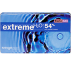 Extreme H2O 54% toric (6) Lentillas Mensuales de www.opticaiberica.es