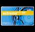 Extreme H2O 59% Xtra (6) Lentillas Mensuales de www.opticaiberica.es