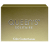 Queen's Solitaire (plano)(2) Contact lenses de www.opticaiberica.es